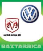 Dodge - Volkswagen