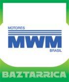 Motores MWM